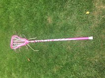 LAX CHILD'S STICK PINK in Glendale Heights, Illinois