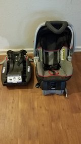 Baby Trend Infant Car Seat MOVING, NEED GONE ASAP in Fort Leonard Wood, Missouri