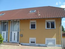 For Rent!!  Nice DPLX/House in Obermohr in Ramstein, Germany
