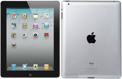 iPad 32gb in Sandwich, Illinois