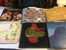 Original LPs over 100 available in Mannheim, GE