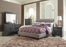 DreamRoomsHouston.Com - SUPER FURNITURE DEALS! in Bellaire, Texas