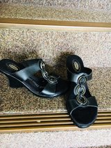 Sandals size 6 in Okinawa, Japan