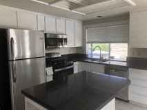 Special! Remodeled 4 bR (1 br in 1st floor) + 1 loft house for quick move in! in Vista, California
