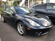 *SALE!* 2005 Toyota Celica* 85,000KM! Excellent Condition! in Okinawa, Japan