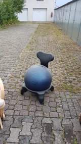 Fitness Chair in Ramstein, Germany