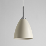 Cream 7702 Ceiling lamp by us.astrolighting, United Kingdom in Davis-Monthan AFB, Arizona