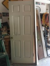 "30"" Door in Warner Robins, Georgia"