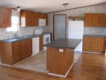 4 Bedroom Home **1/2 Month FREE** in Alamogordo, New Mexico