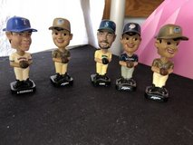 Sports Bobble Heads in Warner Robins, Georgia