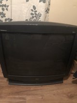 "32"" rca tv in Fort Campbell, Kentucky"