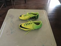 soccer shoes outdoor in Travis AFB, California