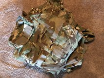 2 Multicam flight suits in Fort Leonard Wood, Missouri