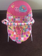 Baby Bouncer in New Lenox, Illinois