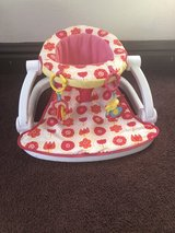 Baby Chair in New Lenox, Illinois