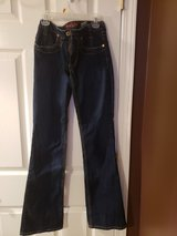 Jean's Baby Phat size S in Pleasant View, Tennessee