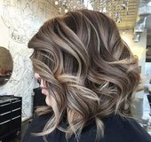 Discounted Hair Services in Schaumburg, Illinois