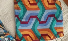 Tc lularoe leggings in Shorewood, Illinois