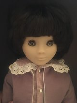 French Vintage Doll - Clodrey in Camp Lejeune, North Carolina