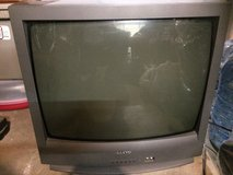 25in, Samsung Box TV in Fort Campbell, Kentucky