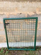 Gate for Fence or garden area in Baumholder, GE