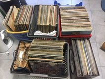 LP Albums 280 to choose from in Mannheim, GE