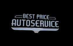 BEST PRICE AUTO SERVICE in Ramstein, Germany