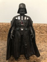 Darth Vader Multi stand in Camp Lejeune, North Carolina