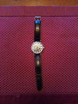 New Men's watch in Perry, Georgia
