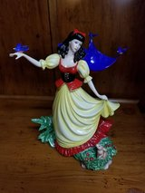 Snow White by Franklin Mint 2036-183 in Wilmington, North Carolina