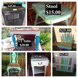 Going out of business 40% Off sale in Hopkinsville, Kentucky