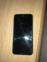 iPhone 6s for sale in Baumholder, GE