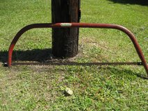 "Old Sears Craftsman 36"" Bow Saw in Leesville, Louisiana"