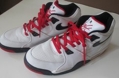 Mens Nike  shoes size 11 Jordan Air Flight in Pleasant View, Tennessee