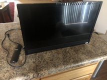 VIZIO 24 LCD TV in Fort Leonard Wood, Missouri