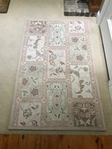 3x5 Rug in Beaufort, South Carolina