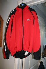 Gore Bike wear jacket in Lakenheath, UK