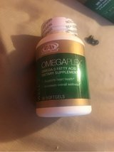 Omegaplex omega-3 fatty acid in Fort Leonard Wood, Missouri