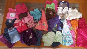 24 Month Girl Clothes in Naperville, Illinois