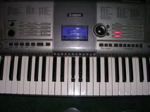 YAMAHA keyboard in Cleveland, Ohio