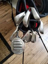 golf clubs in Fort Campbell, Kentucky