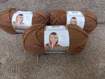 Vanna's Choice Yarn in Oswego, Illinois