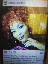 Hairstylist,c crotchet,sewins,bobs,weave in Bellaire, Texas