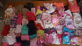 3-9 Month Girl Clothes in Lockport, Illinois