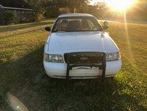 for sell car sale in Lake Charles, Louisiana