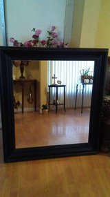 Mirror $75 in Lackland AFB, Texas
