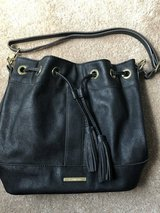 Liz Claiborne Shoulder Bag in Tomball, Texas