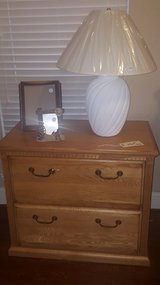 Vintage Life Cabinet (Night Stand) -- OBO! in League City, Texas