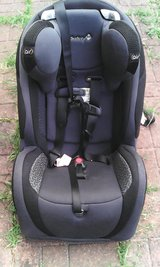 safety 1st car seat in Bellaire, Texas