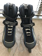Mens Roller Blade Size 11 in Okinawa, Japan